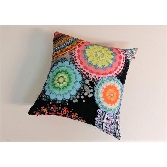 Decorative pilllow Gypsy