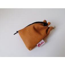 Pouch Amber