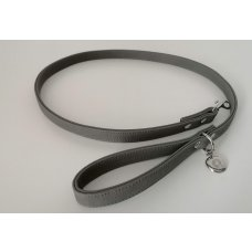 Dog Leash Alessa