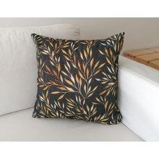 Decorative pillow Hazel