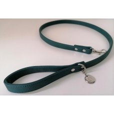 Dog Leash Jade