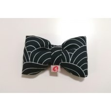 Bow Tie Shell
