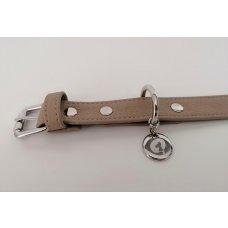 Dog Collar Noya