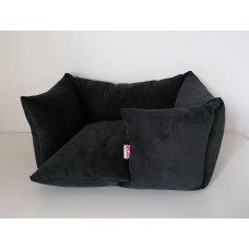 Sofa Onyx