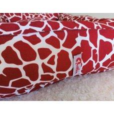 Nest Giraffa Double