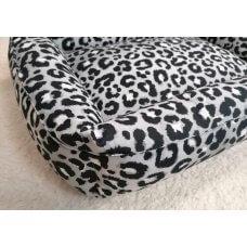 Qushin Nest Panthera Double